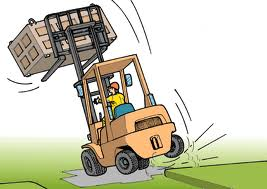 forklift-related-accidents