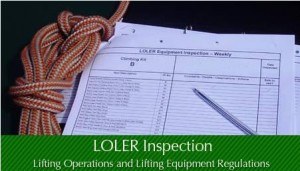 lifting-equipment-inventory