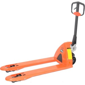 Handling Equipment Online Pallet Truck
