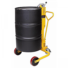 Drum Handling Equipment Drum Porters