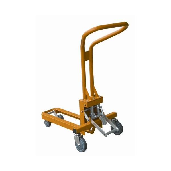 Tiger Supermarket Display Pallet Lifter