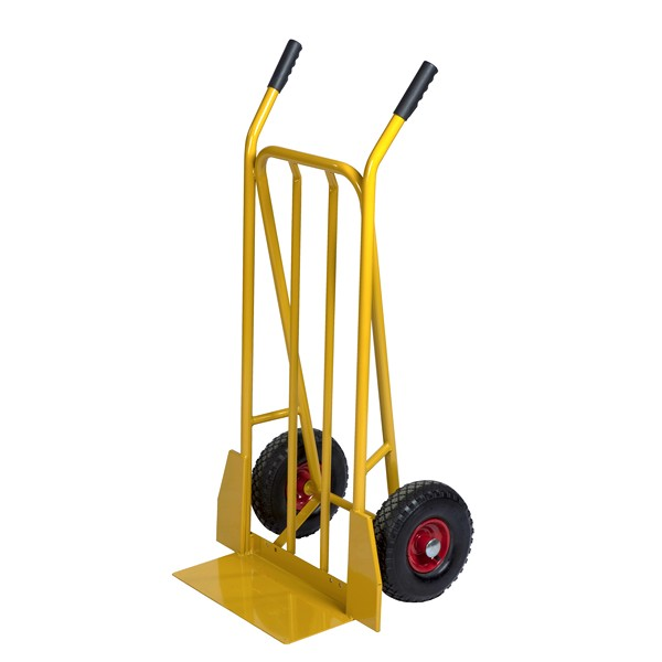 Warrior Sack Truck (12kg)