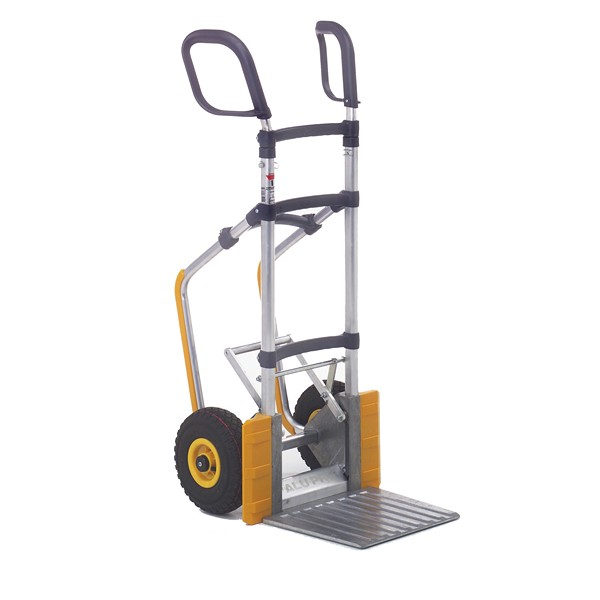 Tiger Hand Truck