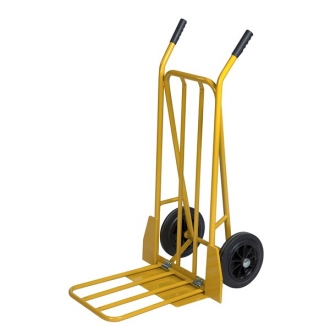 Warrior Multi Sack Truck (14kg)