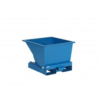 Warrior 150L Tippo (Blue)