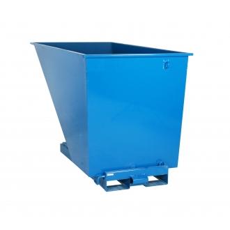 Warrior 1600L Tippo (Blue)