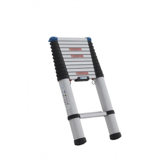 Warrior Telescopic Ladder