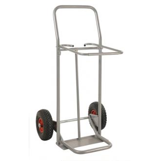 Warrior 150kg Sack Trolley